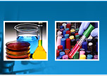 metal treatment chemicals supplier,effluent treatment chemicals supplier